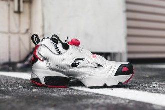 reebok-pump-fury-feature-sneaker-boutique-5
