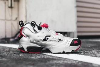 reebok-pump-fury-feature-sneaker-boutique-5