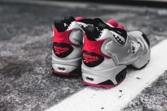 reebok-pump-fury-feature-sneaker-boutique-7
