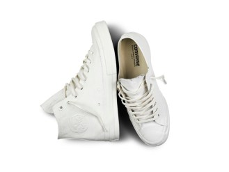 Converse_x_MMM_Side_Front_23019