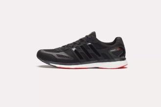 adidas_TL_running_D65715
