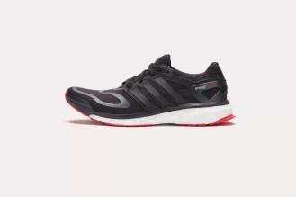 adidas_TL_running_D67226