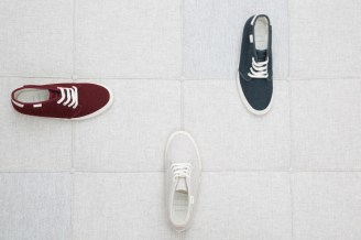norse-projects-x-kvadra-x-vans-vault-stoflighed-pack-2