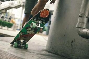 preduce-sbtg-asphalt-surfers-4