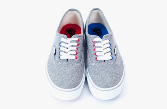 vans-band-of-outsiders-authentic