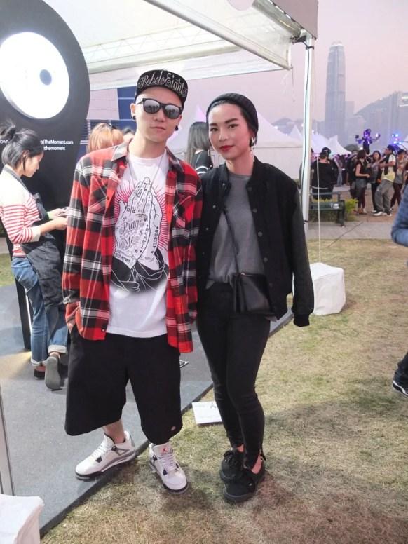 Samuel and Jade2
