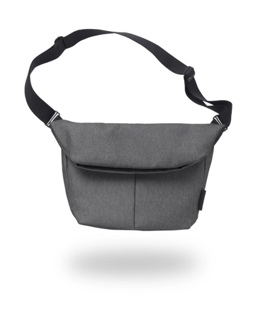 messenger_black_melange_13inch_front_final