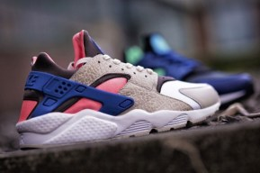 size-nike-air-huarache-og-pack