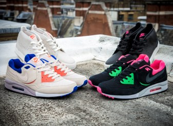 size-nike-air-max-light-toki-urban-safari-pack