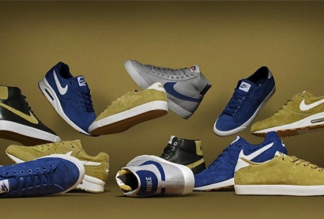 Nike-Sportswear-Perf-Pack-Size-exclusive