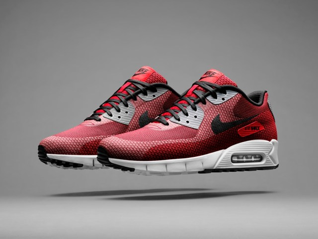 Sp14_NSW_AM90_Jacquard 3