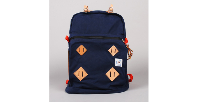 epperson-day-pack