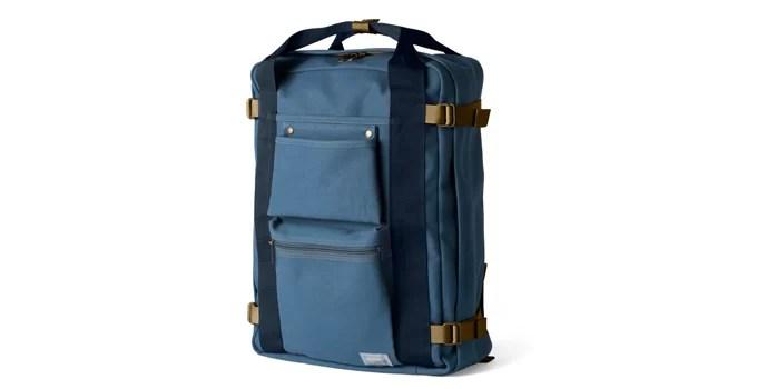 pointer-porter-rucksack
