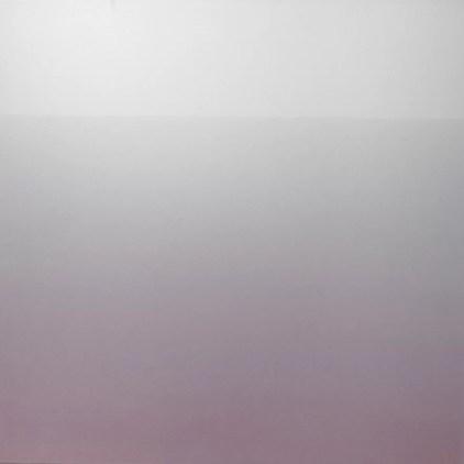 Ando_akari_light_5-40_AM_hand_dyed_anodized_aluminum_24x24inches_2013_miya_ando