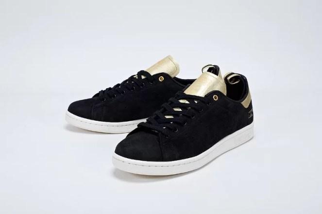 adidas-consortium-stan-smith_CLOT