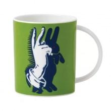royal-doulton-street-art-bunny-fingers-mug-652383753099