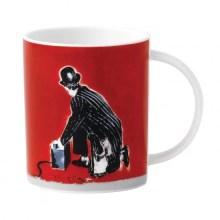 royal-doulton-street-art-rat-attack-mug-652383753181
