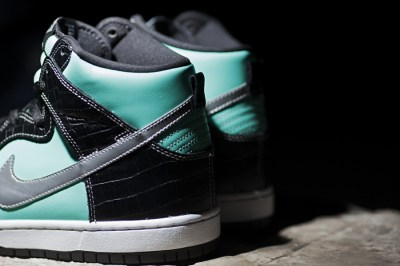 tiffany-dunk-highs-nike-sb-02