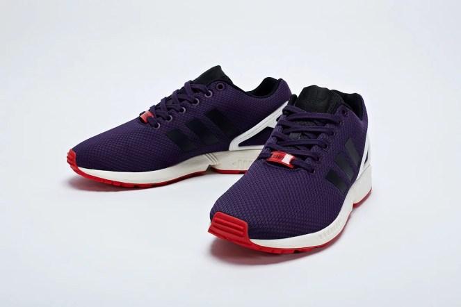 B35132_zxFlux_purple_01