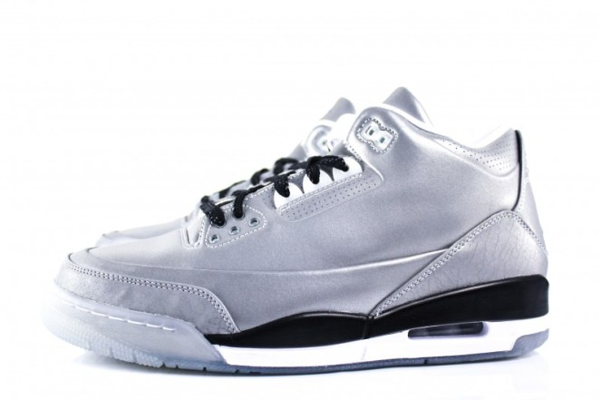 air-jordan-3-5lab-3-reflect-silver-1