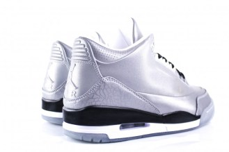 air-jordan-3-5lab-3-reflect-silver-3