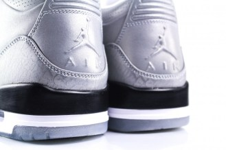 air-jordan-3-5lab-3-reflect-silver-5
