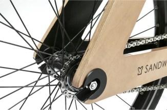 sandwichbikes-closer-2
