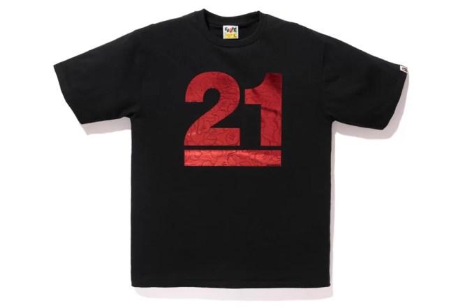 bape-21st-1