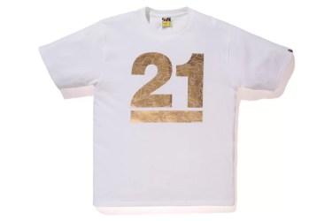 bape-21st-3