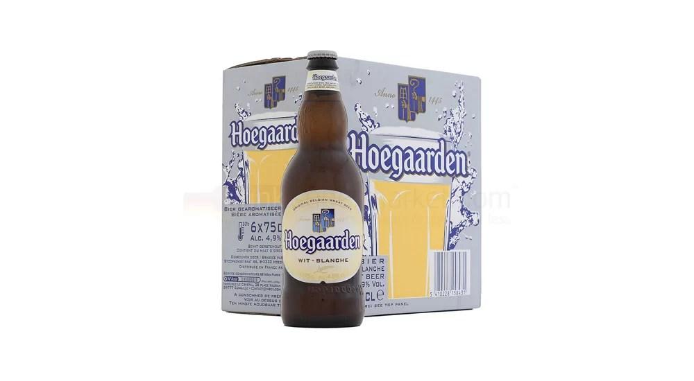 hoegaarden-belgian-wheat-ale