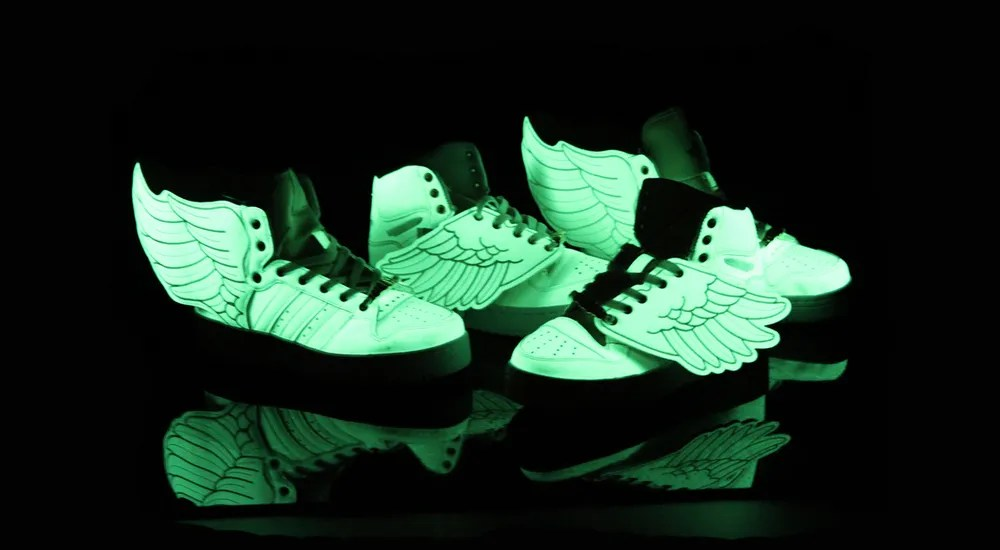 adidas-originals-js-wings-glow-in-the-dark