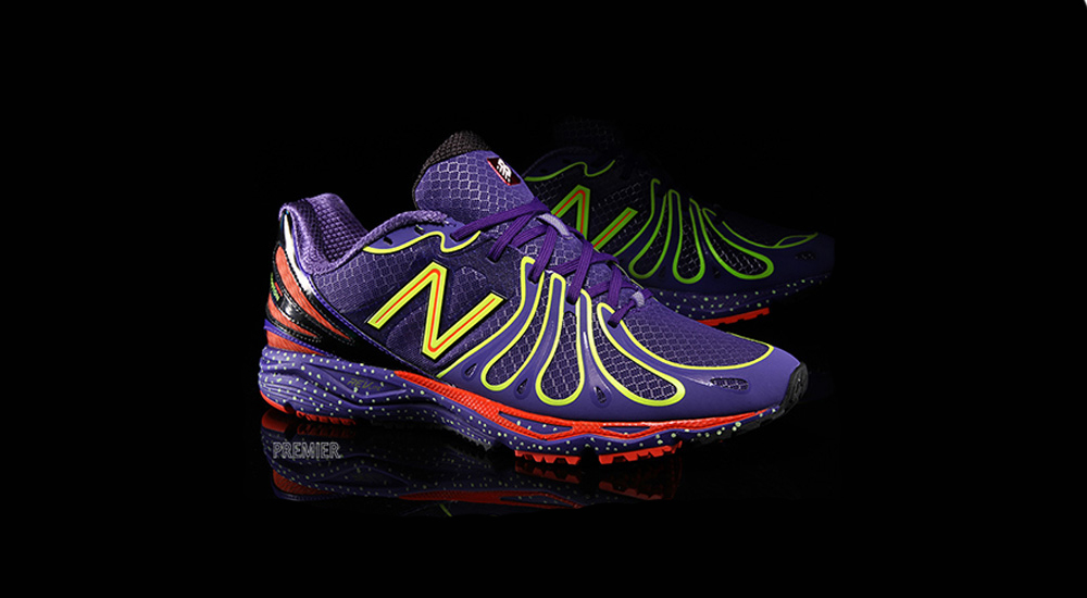 new-balance-890v3-glow-in-the-dark