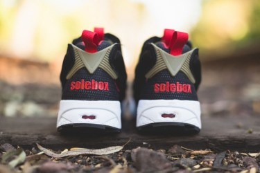 solebox-x-reebok-instapump-fury-20th-anniversary-8
