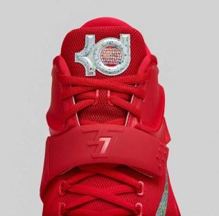 """Nike KD7 """"Global Game"""""""