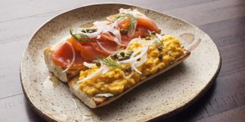 Bochinche_Smoked salmon & scrambled eggs_2 (WF)-1