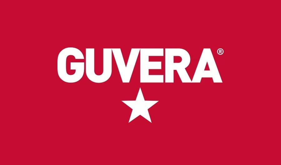 guvera-2