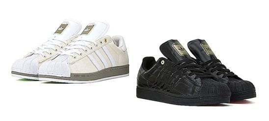 star-wars-adidas-superstar-consortium