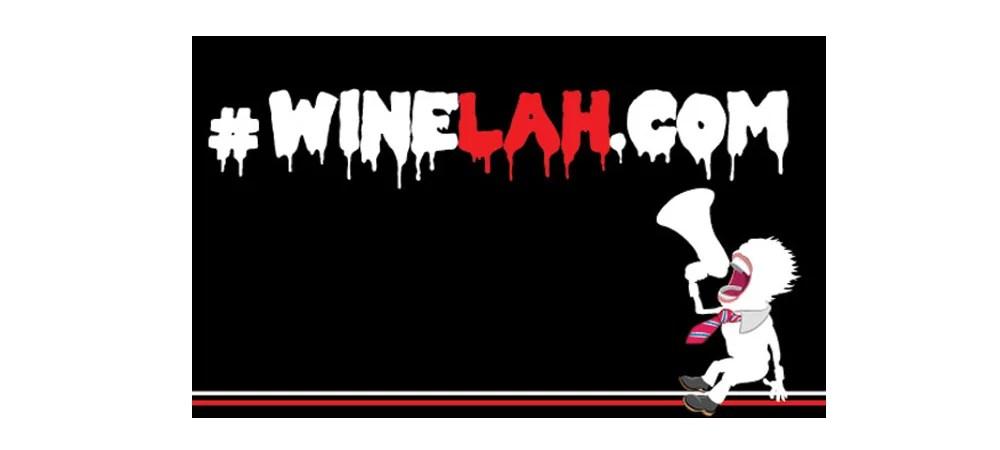 winelah