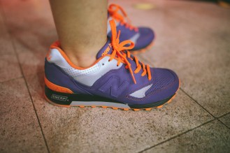 newbalance-m577lev-launch-singapore-9