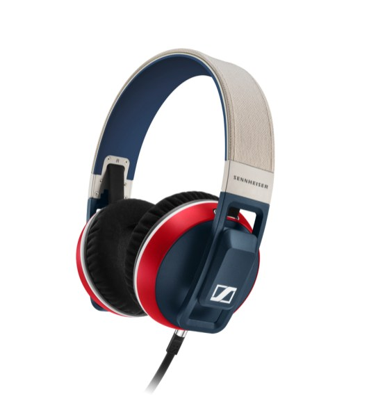 sennheiser-urbanite-xl-4