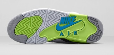 nike-air-command-force-4