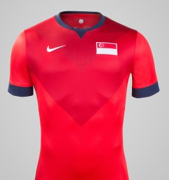 singapore-national-team-jersey-1