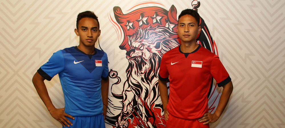 singapore-national-team-jersey-featured