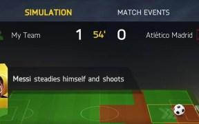 fifa-15-ultimate-team-messi