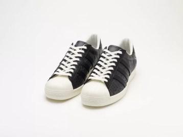 adidas-consortium-superstar-x-nbhd-2