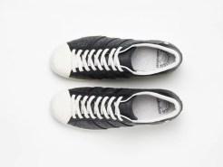 adidas-consortium-superstar-x-nbhd-4