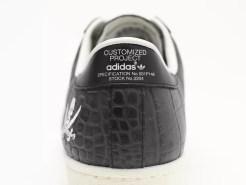 adidas-consortium-superstar-x-nbhd-5