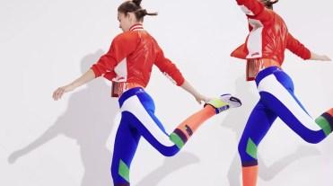 adidas-stellasport-10