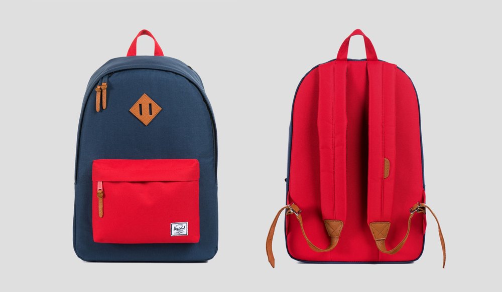 herschel-woodlands-backpack