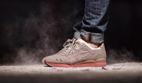 packer-shoes-x-asics-gel-lyte-iii-1